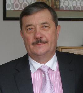 Vladislovas